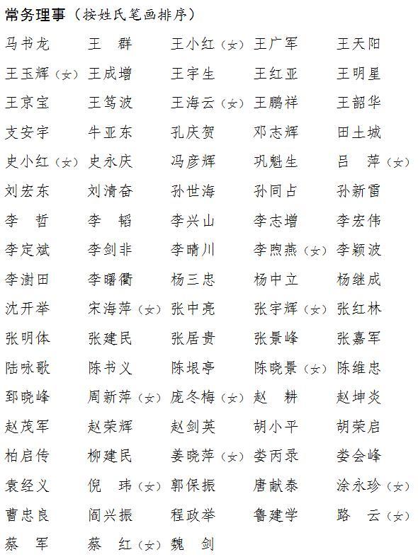 河南 名单2.jpg